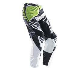 2014 Thor Youth Phase Pants - Mask - 2014 Thor Youth Void Plus Gloves