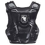 2014 Thor Youth Sentinel Chest Protector - THOR-PROTECTION Dirt Bike neck-braces-and-support