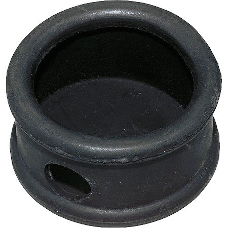 Accugage Rubber Gauge Cover - Main