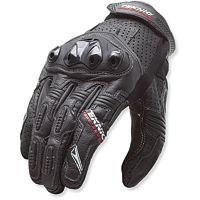 Teknic Chicane Street Gloves