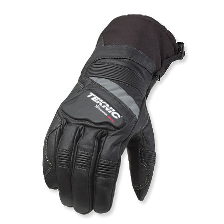Teknic Thunder Waterproof Gloves - Main