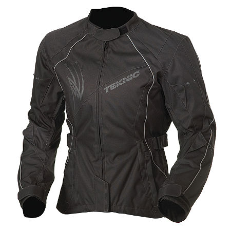 Teknic Women's Sequoia Jacket - Main