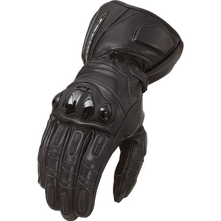 2013 Teknic Apex Gloves - Main