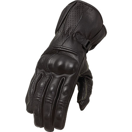 2013 Teknic Women's Gloves - Main