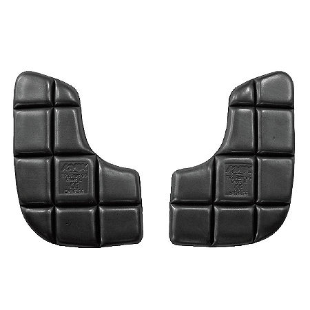 Teknic Knox TP2 Chest Protectors - Main