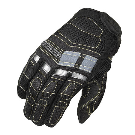 Teknic Supervent Gloves - Main
