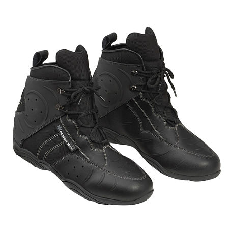 Teknic Thunder Waterproof Boots - Main