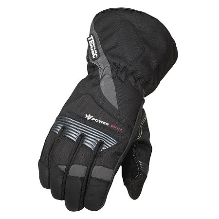 Teknic Tornado Waterproof Gloves - Main