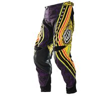 2011 Troy Lee Designs SE Pants - Pistonbone