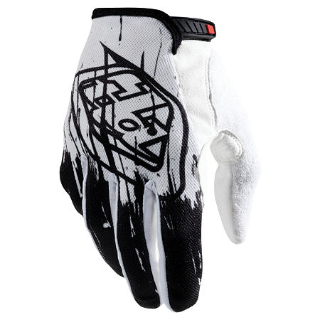 2013 Troy Lee Designs Ace Gloves - Main