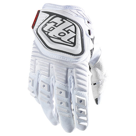 2013 Troy Lee Designs GP Gloves - Main