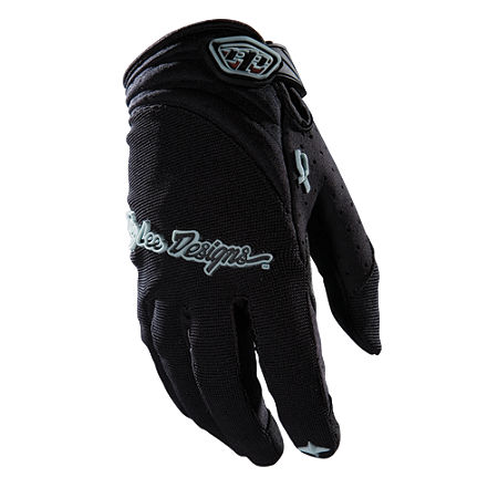 2013 Troy Lee Designs XC Gloves - Main
