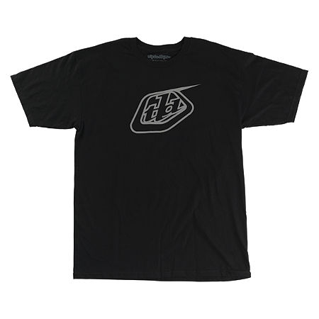 Troy Lee Designs Logo T-Shirt - Main