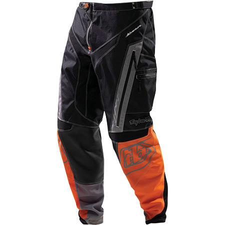 2014 Troy Lee Designs Adventure Pants - Main