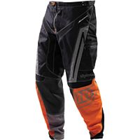 2014 Troy Lee Designs Adventure Pant