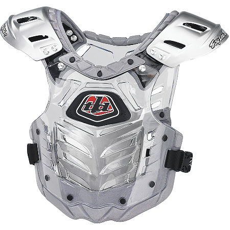 2013 Troy Lee Designs Bodyguard 2 - Main