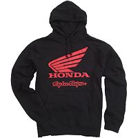 Troy Lee Designs Honda Wing Hoody