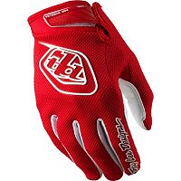 2013 Troy Lee Designs Air Gloves