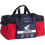 2014 Troy Lee Designs Speed Equipment Gear Bag - Team -  Dirt Bike Bags