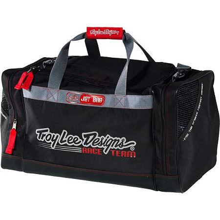 2014 Troy Lee Designs Jet Bag - Main