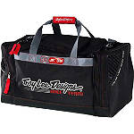2014 Troy Lee Designs Jet Bag - Dirt Bike Gear Bags