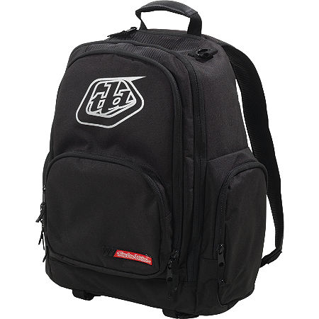 2013 Troy Lee Designs Basic Backpack - Main