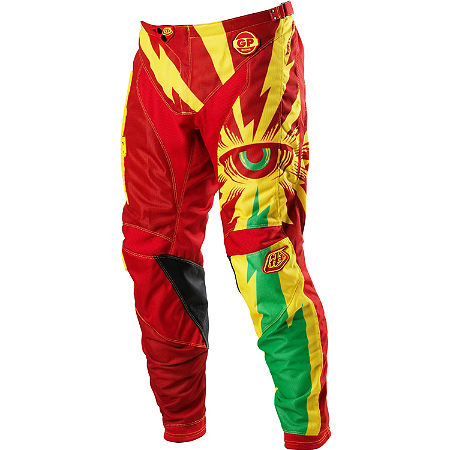 2013 Troy Lee Designs GP Air Pants - Cyclops - Main