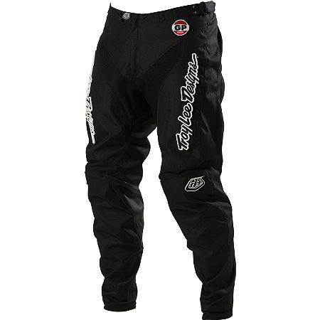 2014 Troy Lee Designs GP Pants - Hot Rod - Main