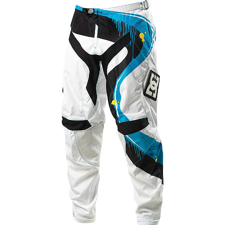 2013 Troy Lee Designs GP Pants - Maddo - Main