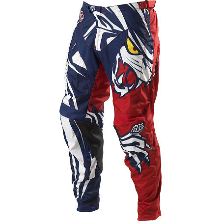2013 Troy Lee Designs GP Pants - Predator  - Main