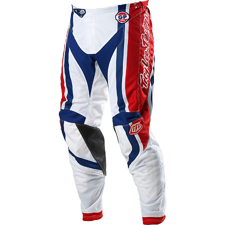 2013 Troy Lee Designs GP Air Pants - Team - Main
