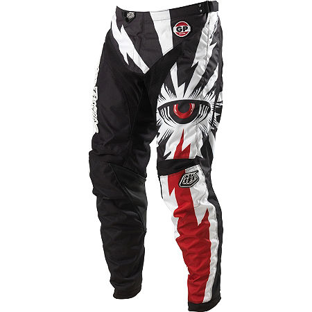 2013 Troy Lee Designs GP Pants - Cyclops  - Main