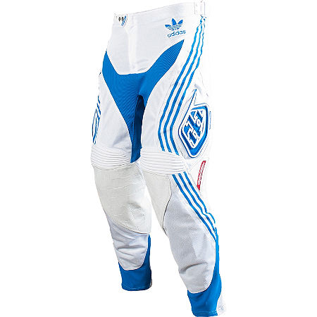 Troy Lee Designs SE Pro Team Pants - TLD / Adidas - Main