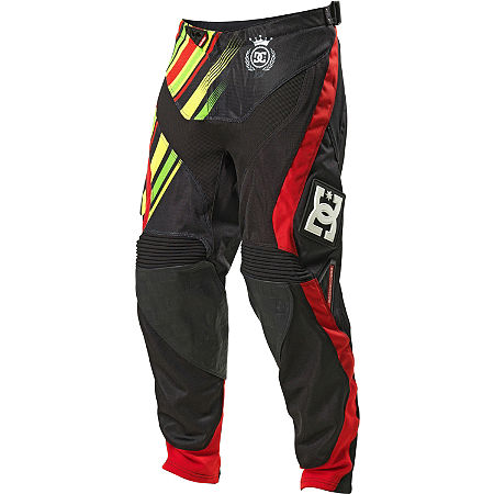 2013 Troy Lee Designs SE Pro Pants - McGrath - Main