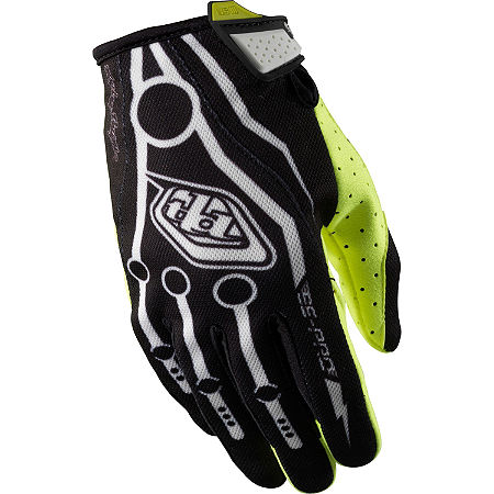 2013 Troy Lee Designs SE Pro Gloves - Main