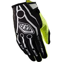 2013 Troy Lee Designs SE Pro Gloves