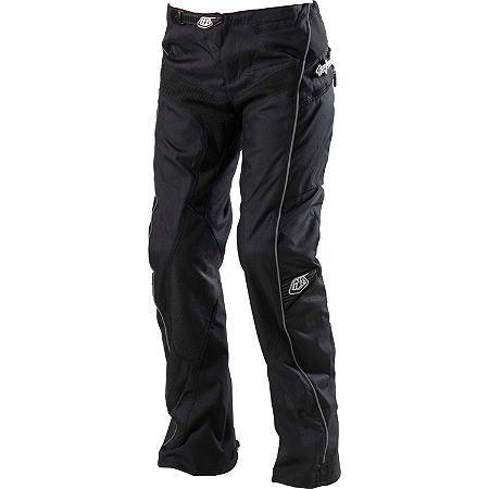 2014 Troy Lee Designs Women's Rev Pants - Main