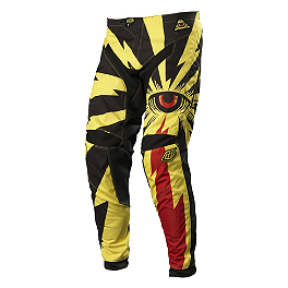 2014 Troy Lee Designs GP Pants - Cyclops - 2014 Troy Lee Designs GP Air Pants - Cyclops