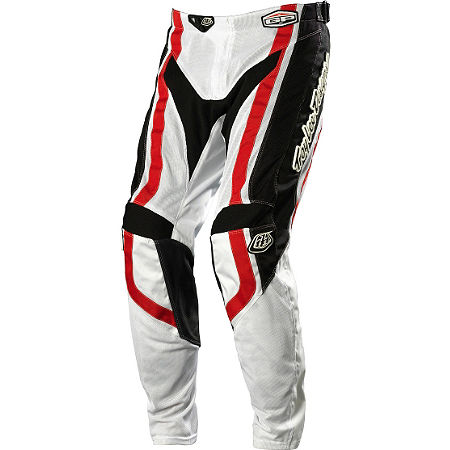 2014 Troy Lee Designs GP Air Pants - Factory - Main
