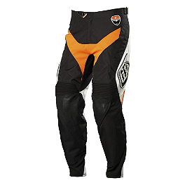 2014 Troy Lee Designs SE Pants - Corse - 2014 Troy Lee Designs SE Jersey - Corse