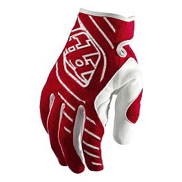 2014 Troy Lee Designs SE Gloves - 2014 Troy Lee Designs GP Gloves