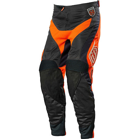 2014 Troy Lee Designs SE Pro Pants - Corse - Main