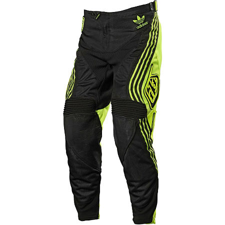 2014 Troy Lee Designs SE Pro Pants - Team - Main
