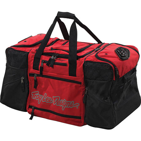 Troy Lee Designs SE Gearbag - Main