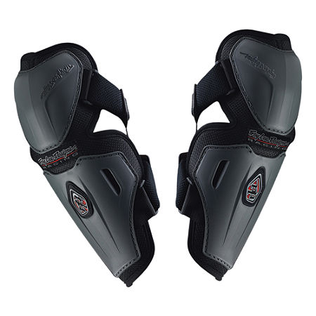 2014 Troy Lee Designs Youth Elbow Guards - Main