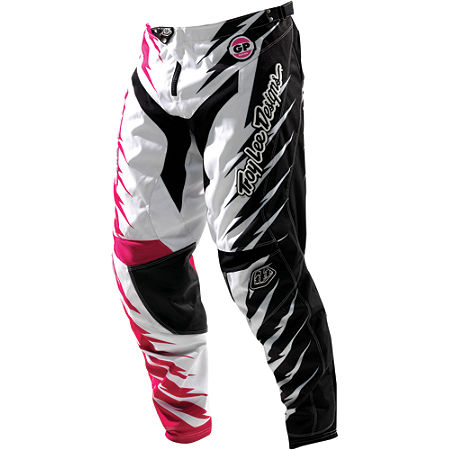 2012 Troy Lee Designs Youth GP Pant - Shocker - Main