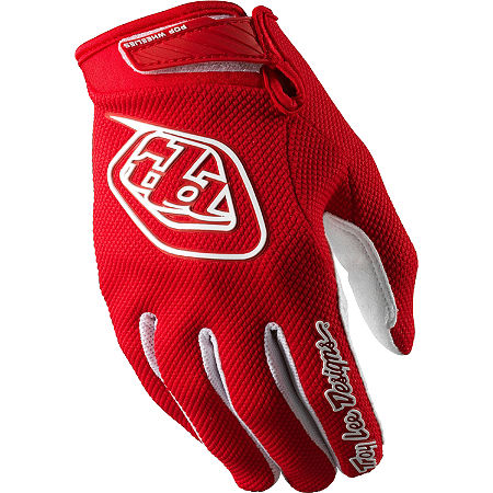 2013 Troy Lee Designs Youth Air Gloves - Main