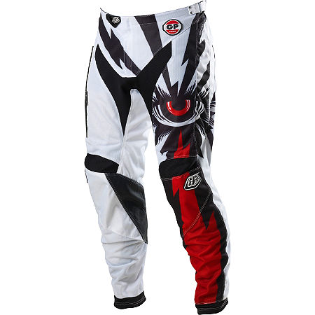 2013 Troy Lee Designs Youth GP Air Pants - Cyclops - Main