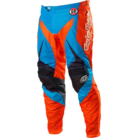2013 Troy Lee Designs Youth GP Air Pants - Mirage - Main