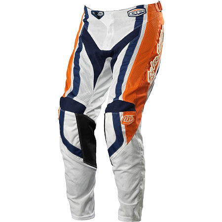 2014 Troy Lee Designs Youth GP Air Pants - Factory - Main